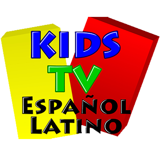 Kids TV Espanol Latino