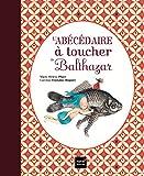 Balthazar et Pépin partent à la découverte des lettres majuscules. Chemin faisant, ils rencontrent un dragon dodu, un moineau masqué, un poisson à pattes... et nous entraînent dans un monde imaginaire et plein d'humour. Un album pour découvrir le son...