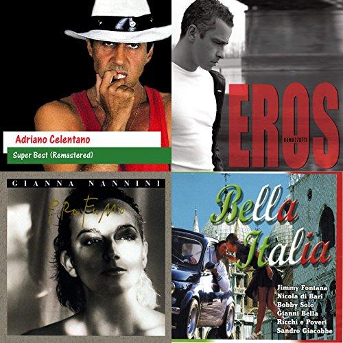 Italo-Hits