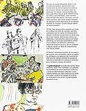 Image de Dibujando gente en acción. Guía práctica para captar gestos y escenas en urba