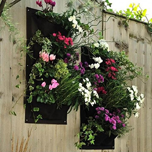 tourwin-7-tasca-verticale-da-parete-per-interni-ed-esterni-con-sacchetti-vaso-per-coltivazione-piant