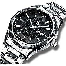 Suchergebnis auf Amazon.de für: coole Uhren für Jugendliche