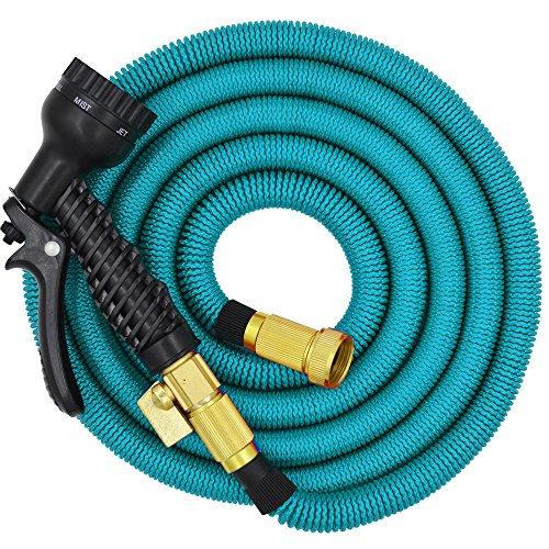 yuno-75ft-garden-hose-expandable-pipe-strong-copper-fitting-3-times-stretching-natural-latex-layer-w