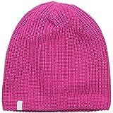 Spyder Women's Chill Hat, One Size, Voila