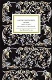 Image de Goethe und Tischbein in Rom: Bilder und Texte (Insel-Bücherei)