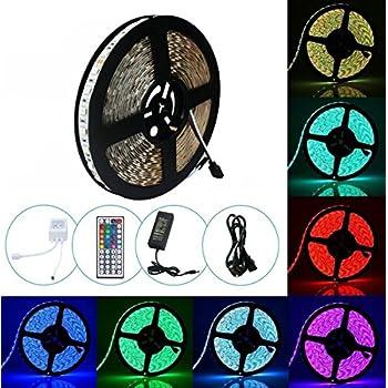100cm Coving For Led Strip Lighting Amazon Co Uk Lighting