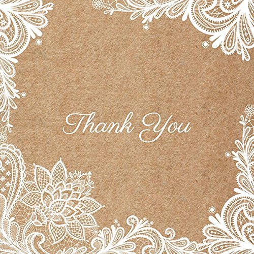 thank-you-cards-rustic-lace-pattern-pack-of-20