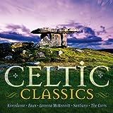Celtic Classics -