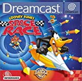 Looney Tunes - Space Race -