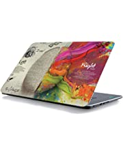 RADANYA Brain Laptop Skin Cover Art Decal Fits 14.1 Inches to 15.6 Inches