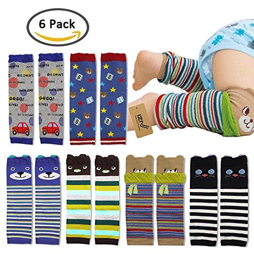 izivtm-bebe-pierna-calentadores-de-manga-paquete-de-6-disenos-calentador-de-rodilla-calcetines-de-di