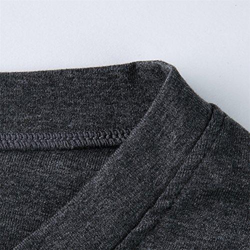 herren thermounterwäsche männer ist atmungsaktiv extrem heisse thermal unterwäsche volle ärmel weste geeignete arbeit im freien reise camping & ski tragen grey wolf set