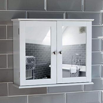 Home Sliding Door Bathroom Cabinet White Amazon Kitchen Home