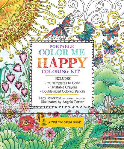 portable-color-me-happy-coloring-kit-includes-book-colored-pencils-and-twistable-crayons-colouring-b
