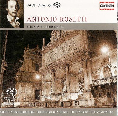rosetti-concertos-2007-01-01