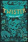 Twister par Forrest