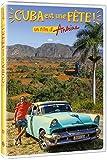 Antoine - Cuba est une fête !