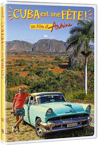 Cuba est une fête ! : . ,