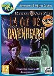 Mystery Case Files 12 : La Cl� de Rav...