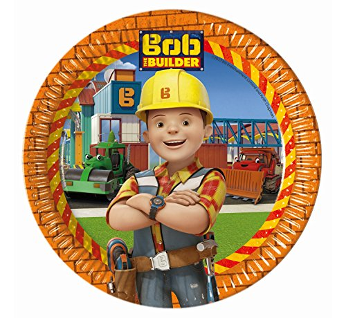 bob-the-builder-paper-plates-large-23cm