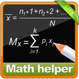 Math Helper Free