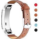 Mornex Kompatibel Fitbit Ionic TPU Armband, Klassische Armbänder, Unisex sportliches Ersatzband zur Fitness