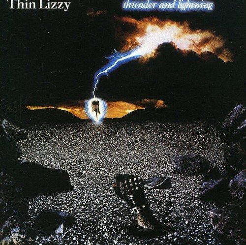 thunder-lightning