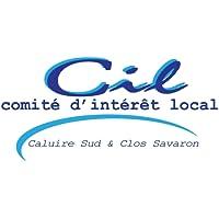 CIL Caluire Sud-Clos Savaron