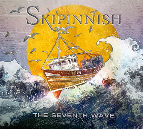 the-seventh-wave