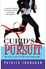 Cupid's Pursuit Paperback