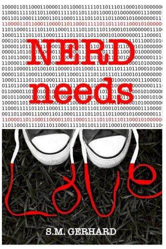 nerd-need-love-la-tentation-du-coach
