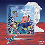 Cardan [Vinyl Maxi-Single]