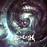 Songtexte von Beneath - Ephemeris