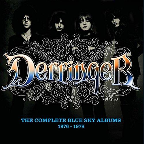 the-complete-blue-sky-albums-1976-1978-box-set