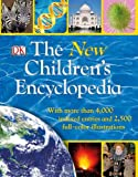 Best New Kids Books - The New Children's Encyclopedia Review