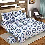 Ahmedabad Cotton Comfort 160 TC Cotton D...