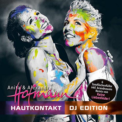 Hautkontakt (DJ Edition)
