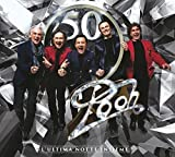 Pooh 50 - L'Ultima Notte Insieme [3 CD]