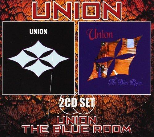 union-blue-room