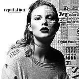 #5: Reputation