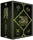 How I Met Your Mother - L'intégrale ultime de la serie - 9 Saisons [Édition Limitée]