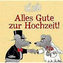 Suchergebnis auf Amazon.de für: Hochzeit - Cartoons