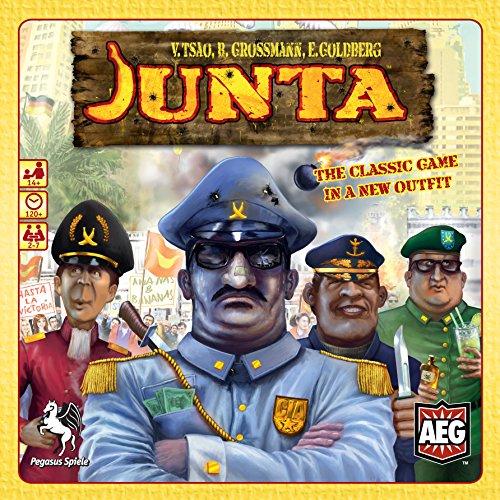 alderac-entertainment-ald05829-junta-board-game