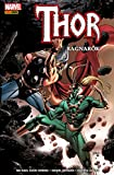 Thor: Ragnarök (German Edition)