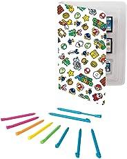 Super Mario Universal Stylus Set for Nintendo DS