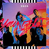 Songtexte von 5 Seconds of Summer - Youngblood