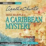A Caribbean Mystery