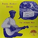 Memphis Blues 1927 - 1931 [VINYL]