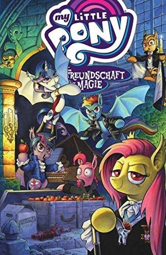 my-little-pony-freundschaft-ist-magie-bd-8