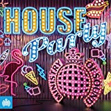 House Party - Ministry of Sound